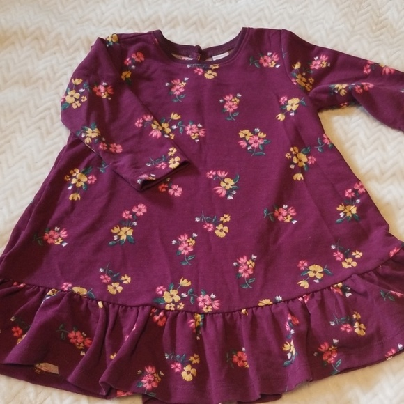 Old Navy Other - Old navy 12-18m dress